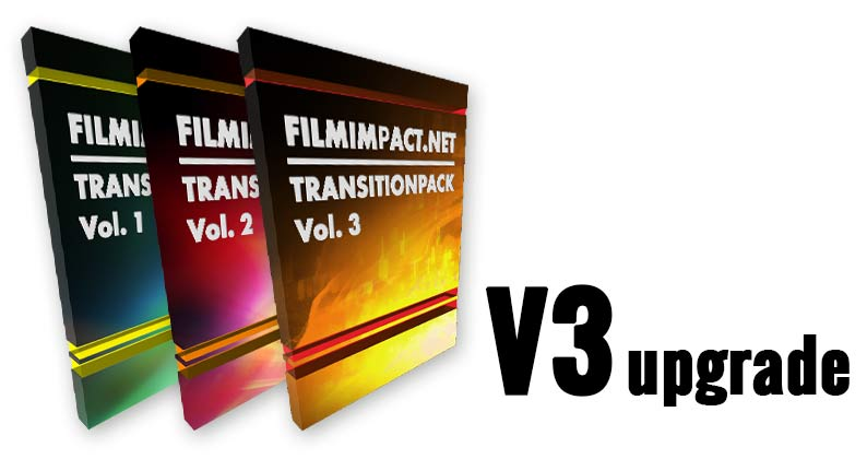 FilmImpact net Transition Pack for Premiere Pro (x64) V3 6 3 - Kho