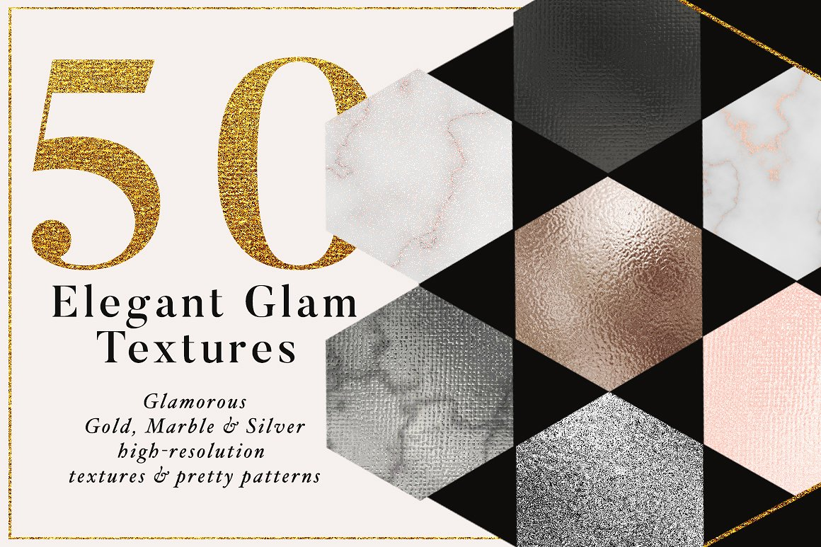 50 Gold Amp Marble Glam Textures 1278950 Kho Đồ Họa