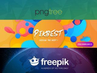 Hỗ trợ download miễn phí tất cả itempremium từ pngtree.com, freepik.com, pikbest.com