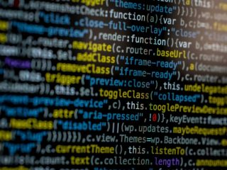 Liệu AI có thể viết như những nhà văn ?
