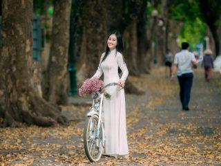 Bộ số 939 – Những bộ ảnh đẹp về đất nước và con người Việt Nam